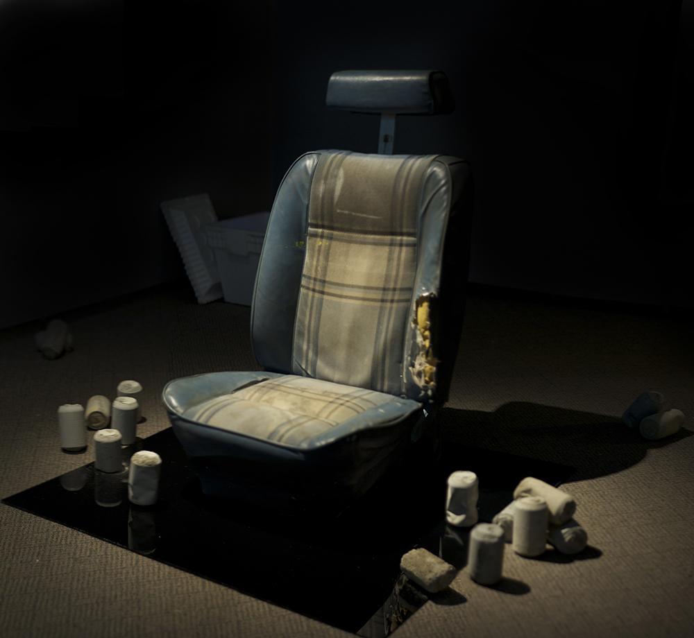 Texas_Seat-1k