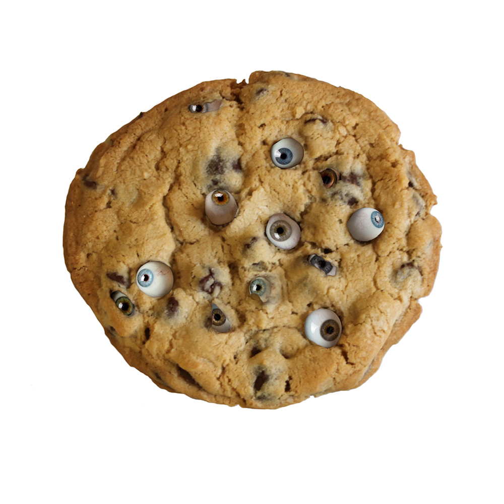Data Cookie-1k