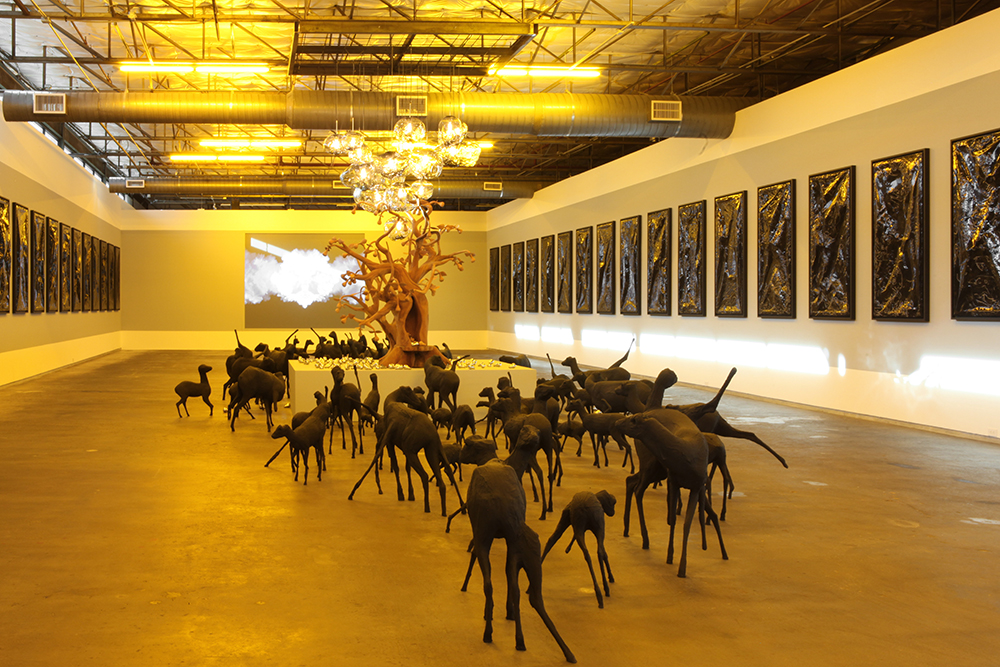 LorisGreaud_DallasContemporary-3