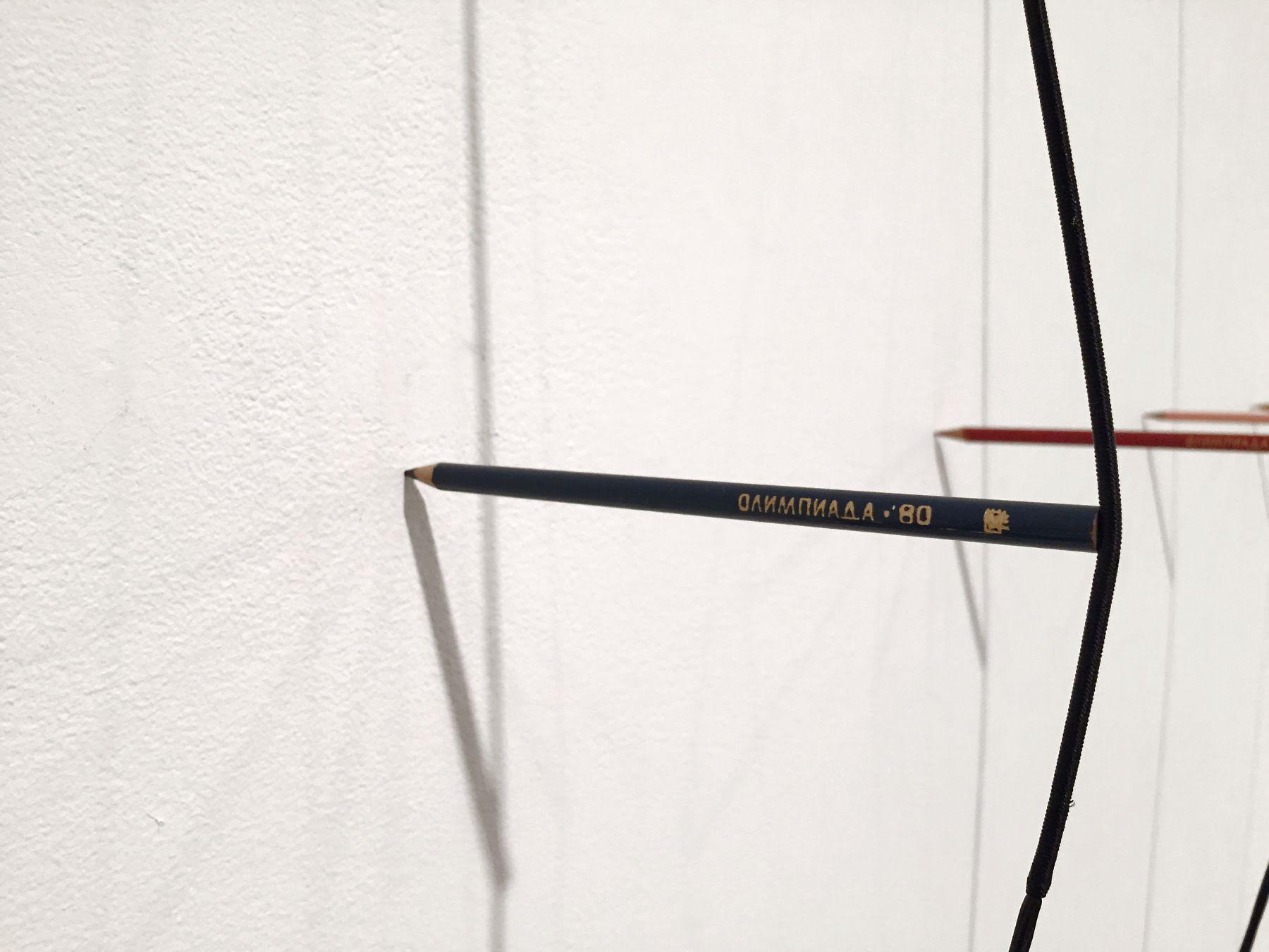 Marco Maggi-5 Putin's Pencils det