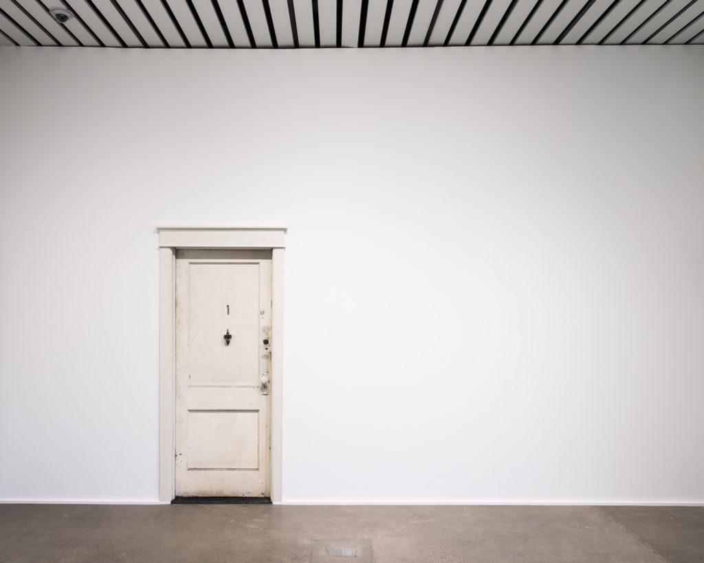 Jerry Birchfield; Anders Ruhwald; art; photography; sculpture