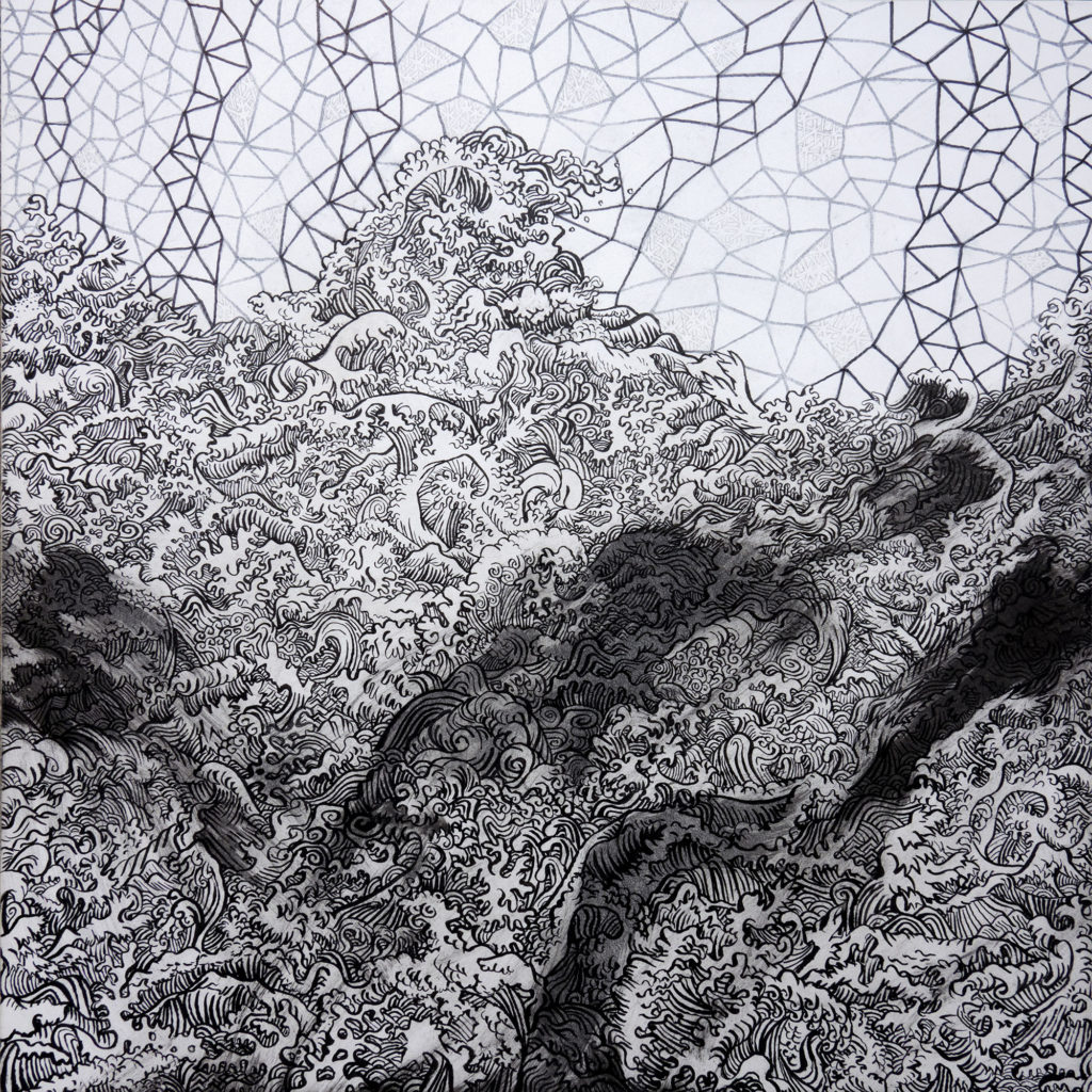 ceiling-corwin-levi