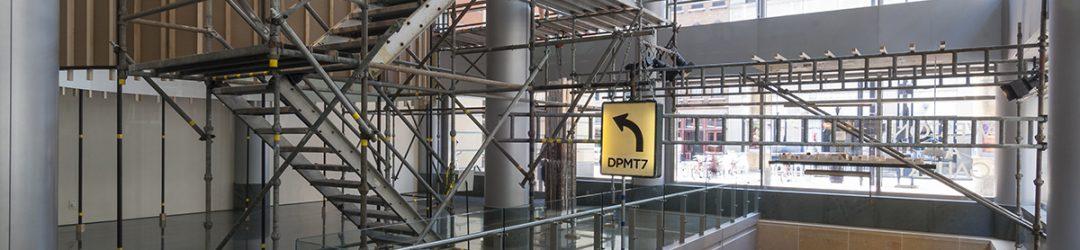 DPMT7