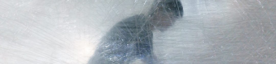 Numen/For Use